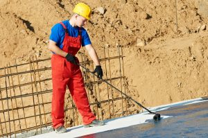 How to Choose a Good Roof Contractor