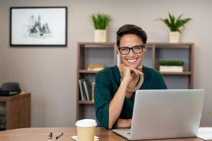 Benefits Of Getting A Higher Moz DA